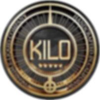 Kilo.jpg