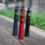 Innokin-Endura-T20-S-tri-color-LED.jpg