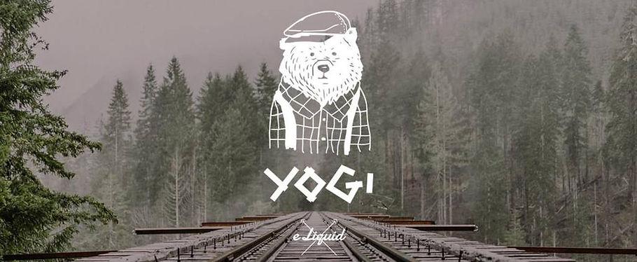 yogi_banner_1024x1024.jpg