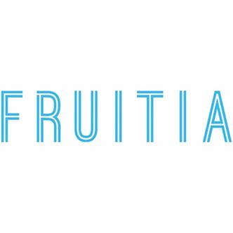 fruitia__99981.original.webp