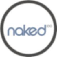 square_Naked-100-Site-Logo.jpg