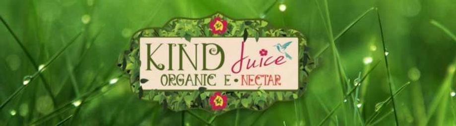 kind_juice_banner.jpg