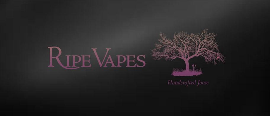 Ripe-Vapes-Logo.jpg