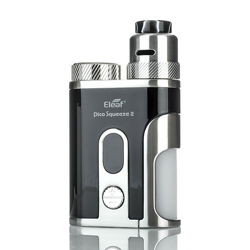 iStick Pico Sqeeze 2 (Full Kit)