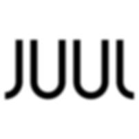 Juul_medium.png