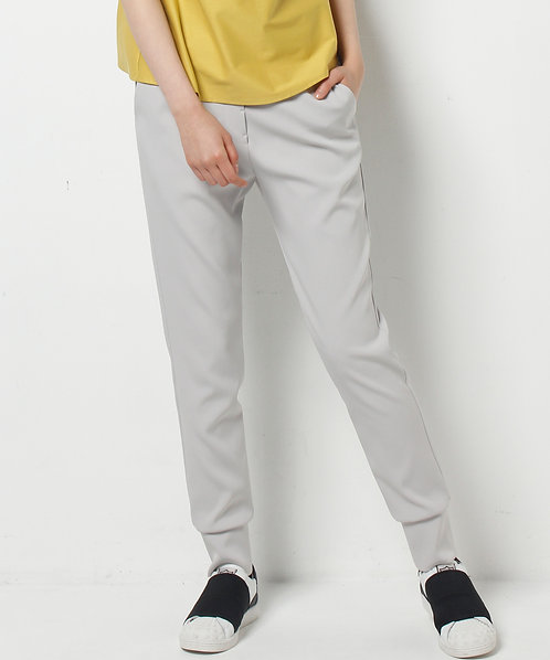 Ankle tight skinny pants