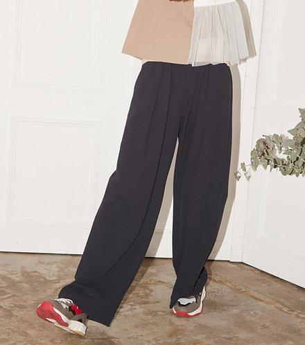 Cotton Links pants