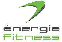 https://www.energiefitness.com/sandhurst