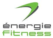 personal trainer energie fitness sandhurst