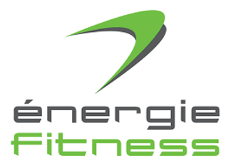 personaltrainerenergiefitness