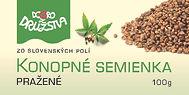 etiketa_semienka prazene_nesolene30x60.j