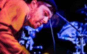 Ekran Resmi 2019-02-05 12.23.26.png
