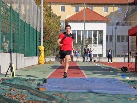 Leichtathletik1__SSV.jpg