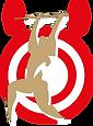ÖGV-Logo4c2007.png