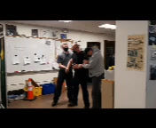 The new Taser 7 training videos