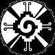 220px-Maya_calendar_(Hunab-Ku).svg.png
