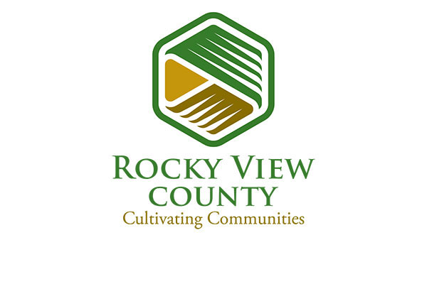 Rockyview-County