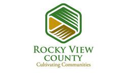 Rockyview-County