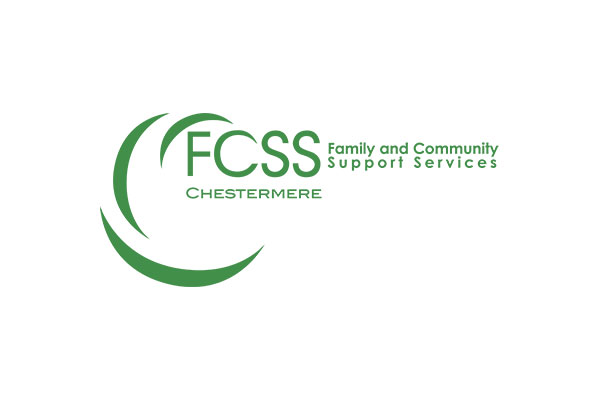 Chestermere-FCSS