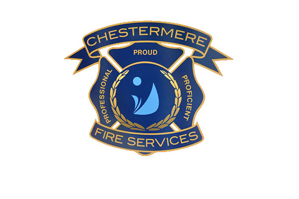 Chestermere-Fire-Services