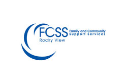 Rockeyview-FCSS