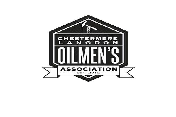 Chestermere-Langdon-Oilmens-Association-1