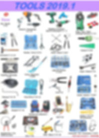 TOOLS 2020 couverture.JPG