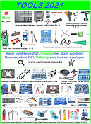 Tools 2021 couverture.JPG