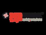 logo_redbrick.png