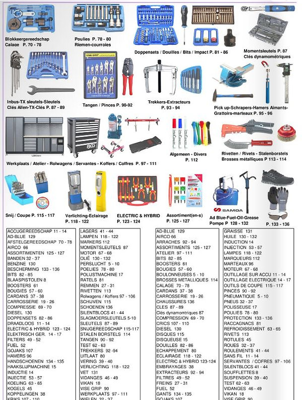 TOOLS 2020 couverture Index.JPG