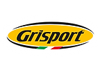 logo_grisport.png