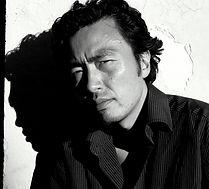 inframe - Photographer Jehsong Baak