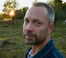 Jens Olof Lasthein