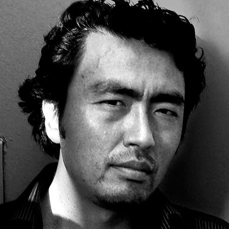 Jehsong Baak