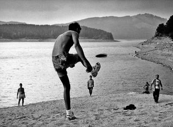 in[+]frame introduces photographer Martino Di Silvestro