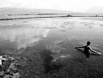 in[+]frame welcomes photographer Vassilis Zaverdas
