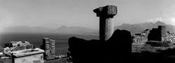 Sicilia_Solunto_2006