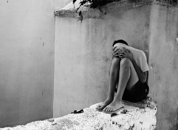 in[+]frame welcomes photographer Zisis Kardianos