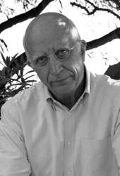 Platon Rivellis interview