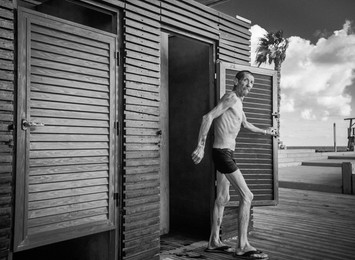in[+]frame introduces photographer Thanos Savvidis