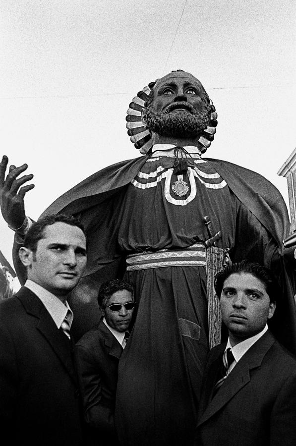 Sicilia_Caltagirone_1988