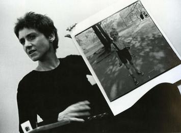 Legends of Photography #02: Diane Arbus