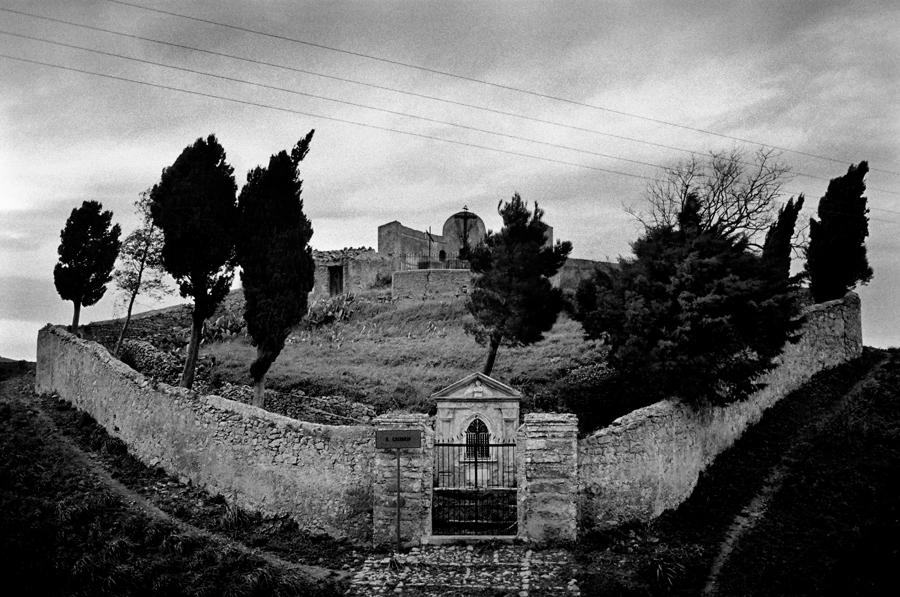 Sicilia_Tusa_1989