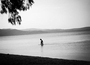 'Exotic Summer' by Costas Masseras