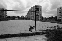 Passage_Bulgaria_Sofia_2011
