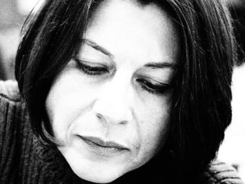Interview: Eleni Rimantonaki speaks to in[+]frame