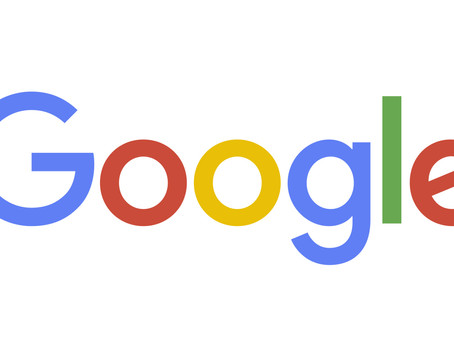 How to Dominate the Entire 1st Page of Google