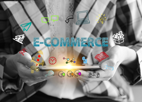 Is Crypto-currency the future of eCommerce?