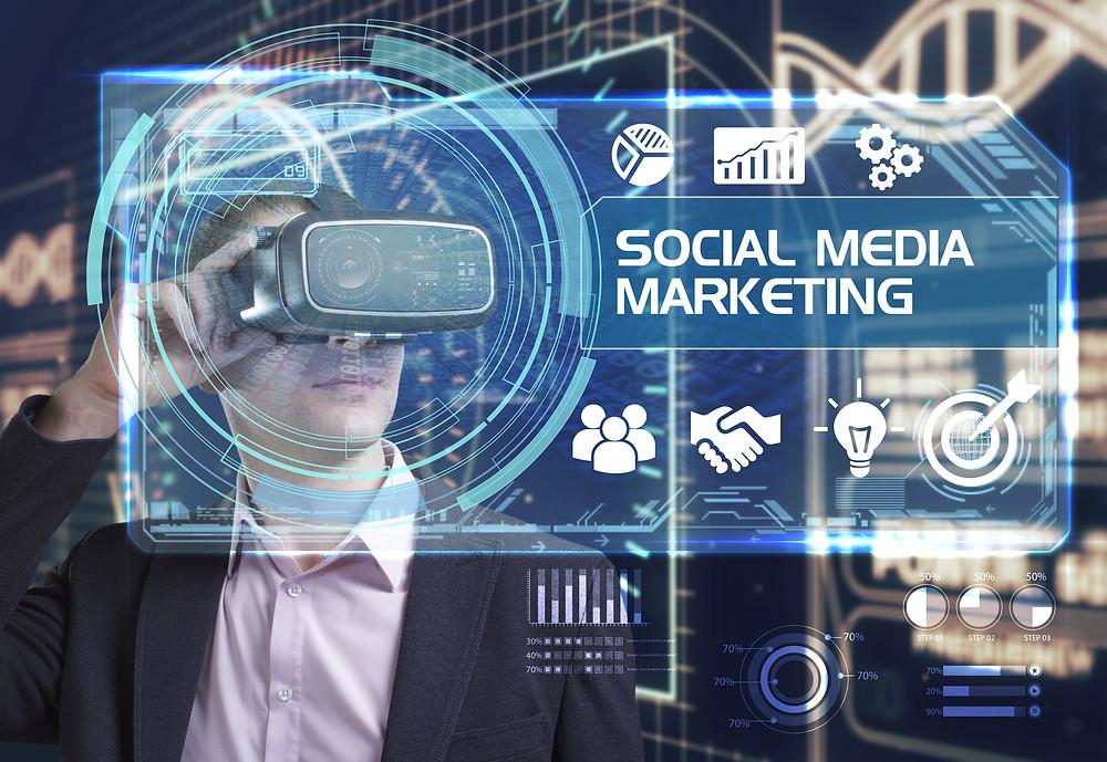 James Gaubert - The Digital Diary
