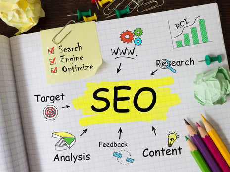 Local SEO/local listings – Quick Tip!